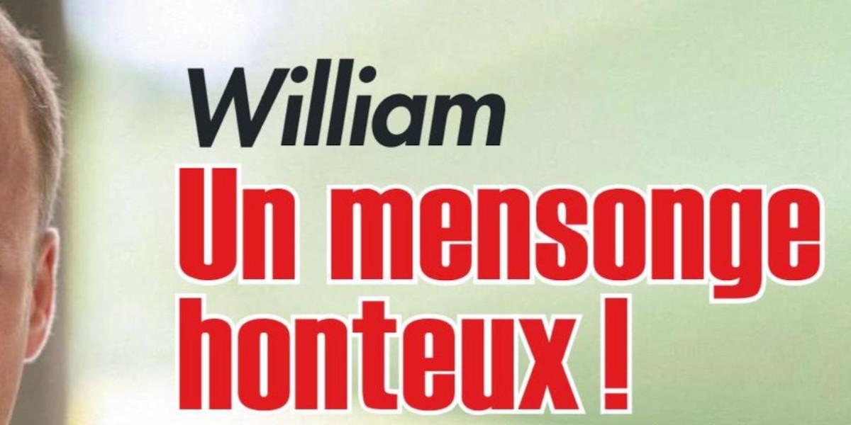 prince-william-mensonge-honteux-kate-middleton-en-renfort