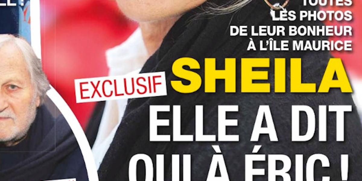sheila-separee-de-eric-azhar-sa-methode-pour-surmonter-la-crise