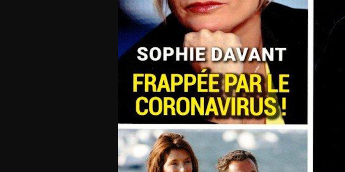 sophie-davant-touchee-par-le-covid-19-sa-replique