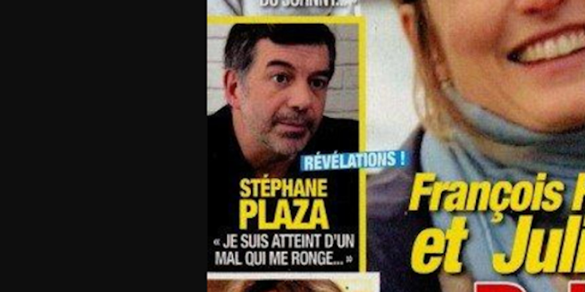 stephane-plaza-ronge-par-un-terrible-mal-il-brise-le-silence-photo