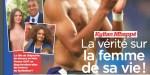 Alicia Aylies, liens avec Kylian Mbappé, fâchée, elle réplique