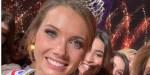 Amandine Petit élue Miss France 2021, la grande déception de Marine Lorphelin