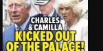 Camilla Parker-Bowles, Prince Charles, anéantis par les critiques, le frère de Diana en renfort