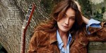 Carla Bruni fâchée avec Nicolas Sarkozy - Sa vérité après sa bourde sur TF1