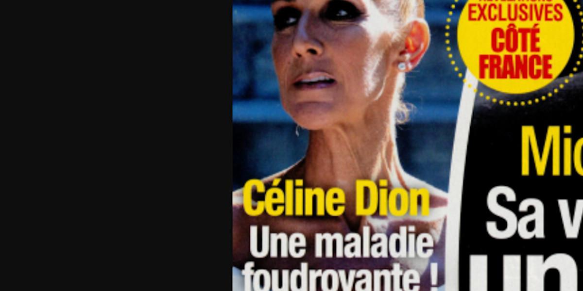 celine-dion-une-maladie-foudroyante-sa-reaction-cash