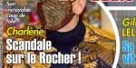 Charlène de Monaco fin de scandale sur le Rocher, elle apaise les craintes d'Albert (photo)