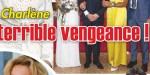 Charlène de Monaco, la paix avec Louis Ducruet, une photo révèle tout