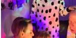 Charlène de Monaco, ultra mince, fausse-couche, une cousine balance