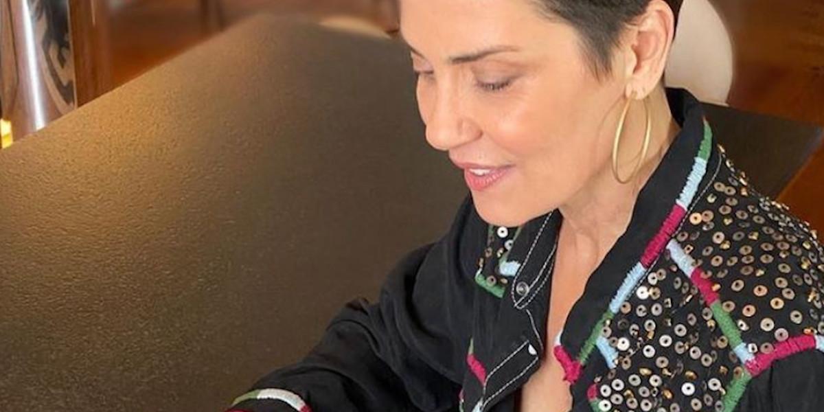 cristina-cordula-virus-mortel-angoisse-pour-homme-de-sa-vie