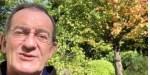 Jean-Pierre Pernaut anéanti par les rumeurs d'infidélité, il ouvre son coeur