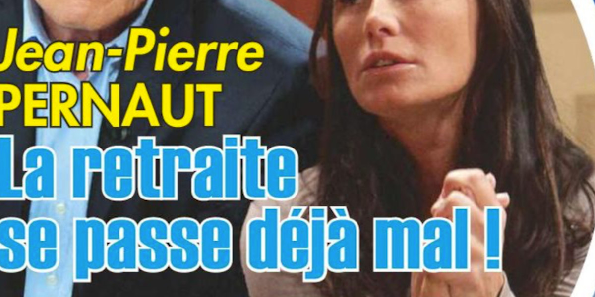 jean-pierre-pernaut-insomniaque-avant-son-depart-laveu-de-nathalie-marquay