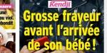 Kendji Girac ménage Soraya enceinte - sa décision pour le Nouvel An