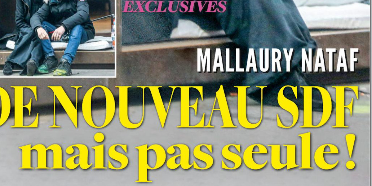 mallaury-nataf-de-nouveau-sdf-son-etrange-experience