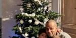 Tony Parker recasé avec Alizé Lim, ce deal pour ses enfants (photo)