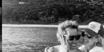 Jalil Lespert fou de Laeticia Hallyday, surprenant lien avec Charlotte Le Bon