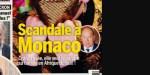 Charlène de Monaco, scandale à Monaco, elle veut rejoindre sa famille en Afrique du Sud (photo)