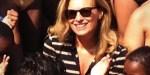 Valérie Trierweiler charge François Hollande, humiliant envers Carla Bruni