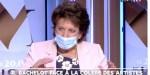 Benjamin Biolay cible Roselyne Bachelot - La ministre répond, de grandes nouvelles