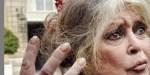 Brigitte Bardot, imbécilités , son message à Anne-Elisabeth Lemoine sur France 5