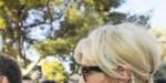Brigitte Macron, ce rendez-vous préparé en catimini avec Anne-Elisabeth Lemoine