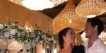 Iris Mittenaere sous le choc, crash aérien, le message de Diego El Glaoui, son fiancé (vidéo)