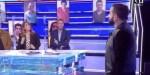 Jean-Pierre Pernaut élogieux, surprenante confidence sur Cyril Hanouna