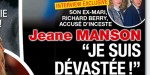 Jeane Manson, odieuses accusations de Coline Berry, ses révélations sur un terrible drame