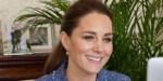 Kate Middleton inquiète William, épuisée par ses enfants, elle craque