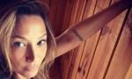 Laura Smet, drogue, ce point commun avec Loana, sa confidence