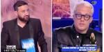 Loana,  « Sous-entendus dégueulasses », charge inattendue contre un proche de Cyril Hanouna