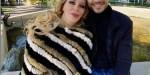 Loana va droit au suicide, droguée avec Sylvie Ortega, révélation d'un proche