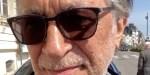 Richard Berry accusé  - sa grosse bourde dénoncée son avocat sur France 5