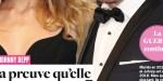 Vanessa Paradis, liens distendus avec Johnny Depp - Mise en vente d'un lieu charge de souvenirs