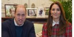 William, Kate Middleton sous le choc, attaque contre George déjoué, plan secret pour le tuer