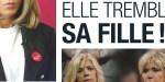 Brigitte Macron tremble pour sa fille Laurence, après le Covid, une nouvelle épreuve