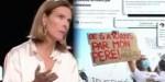 Carole Bouquet, «pas de regret», cette image «choc» de Gérard Depardieu qui fait jaser