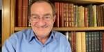 Jean-Pierre Pernaut, mensonge sur TF1 - Le journaliste recadrée par un journaliste victime de PPDA