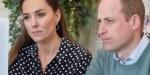 Prince William impressionné par Kate Middleton, sa réaction face au déballage de Meghan Markle saluée