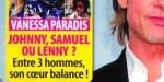 Vanessa Paradis obsède Lenny Kravitz, la vérité éclate au grand jour