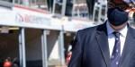 Charlène de Monaco se cache, faux-bond à Albert pour un Grand Prix automobile