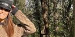 Karine Ferri écartée de The Voice - l'animatrice «brise» enfin le silence