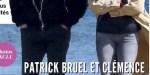 Patrick Bruel et Arthur, cri de coeur après une injustice, le geste fort d'Eric Dupond-Moretti