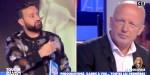 Pierre-Jean Chalençon ruiné, diners clandestins, révélation de l'ancien patron du RAID
