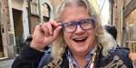 Pierre-Jean Chalençon «snobé» sur France 2, ce reproche à Stéphane Bern