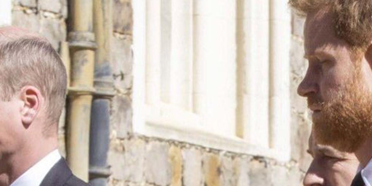 Prince Harry pressé par Meghan Markle, l'anniversaire de la Reine évité, cap sur Los Angeles