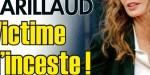 Anne Parillaud victime d'inceste,  confidences chez Laurent Ruquier
