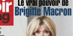 Brigitte Macron, décision lourde de sens à l'Elysée - La première dame brise le silence
