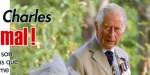 Camilla Parker-Bowles inquiète pour Charles au plus mal depuis la mort de son père, il broie du noir