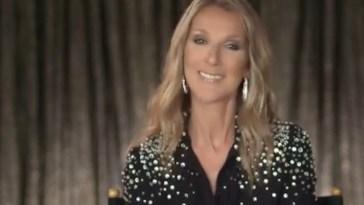 Céline Dion, ses adorables jumeaux, ses confidences sur son quotidien à Las Vegas