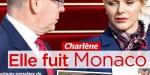Charlène de Monaco sous l'influence d'une secte - Une «sorcière» imposée au palais